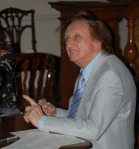 SH Althorp - Ken Dodd 844 [13 June 2013]